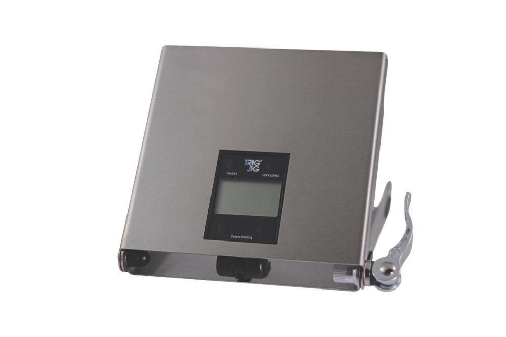 Trig-Jig Digital Skirting Mitre Tool
