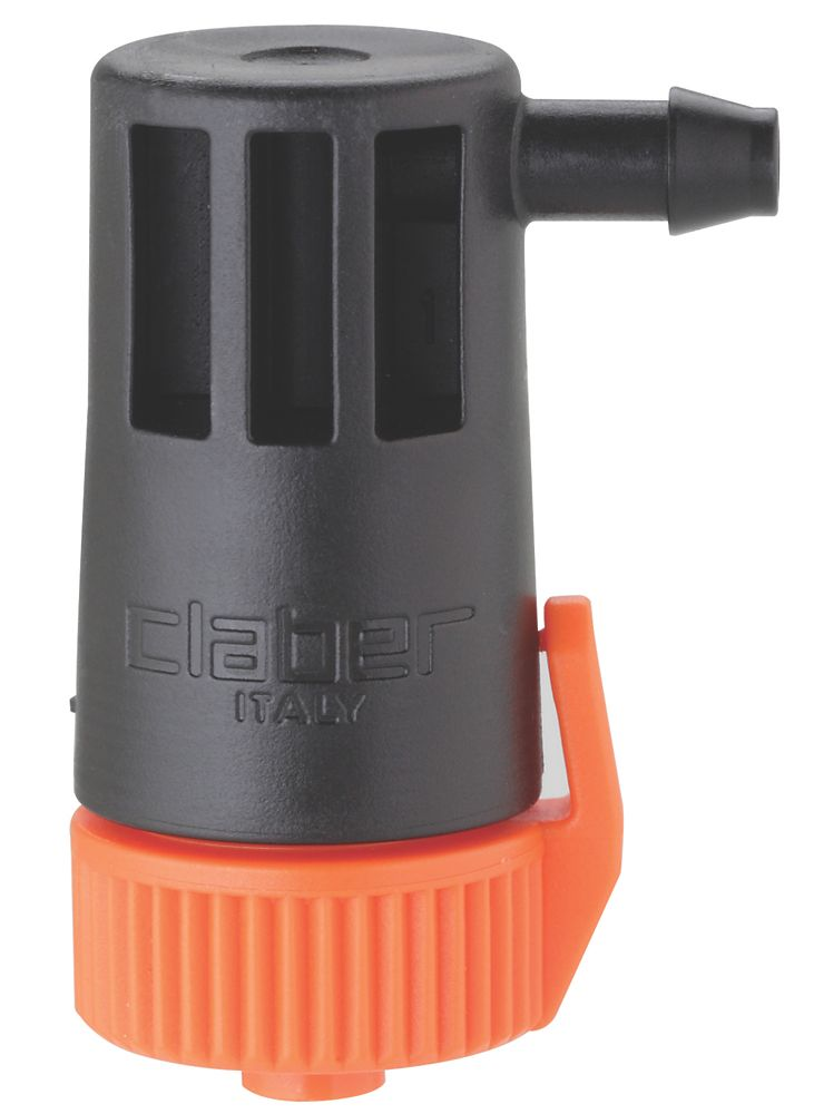 Claber End-Line Dripper 10 Pack