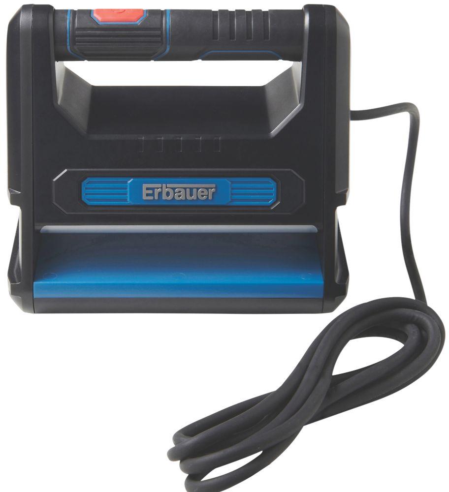 Erbauer AE0542 -UK Work Light 10W 220-240V