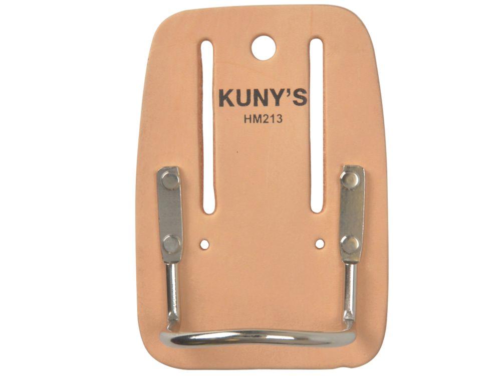Kunys HM-213 Loop Hammer Holder