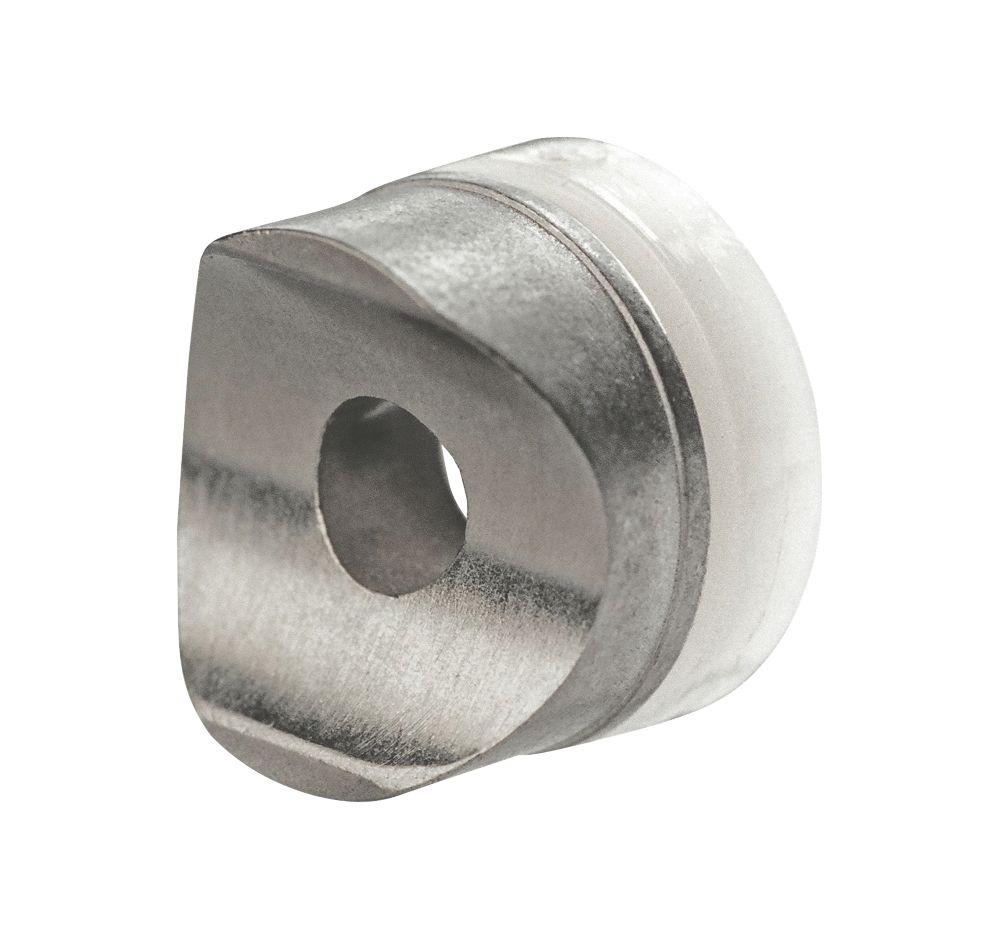 Wagner Control Pro Tip Seal Kit