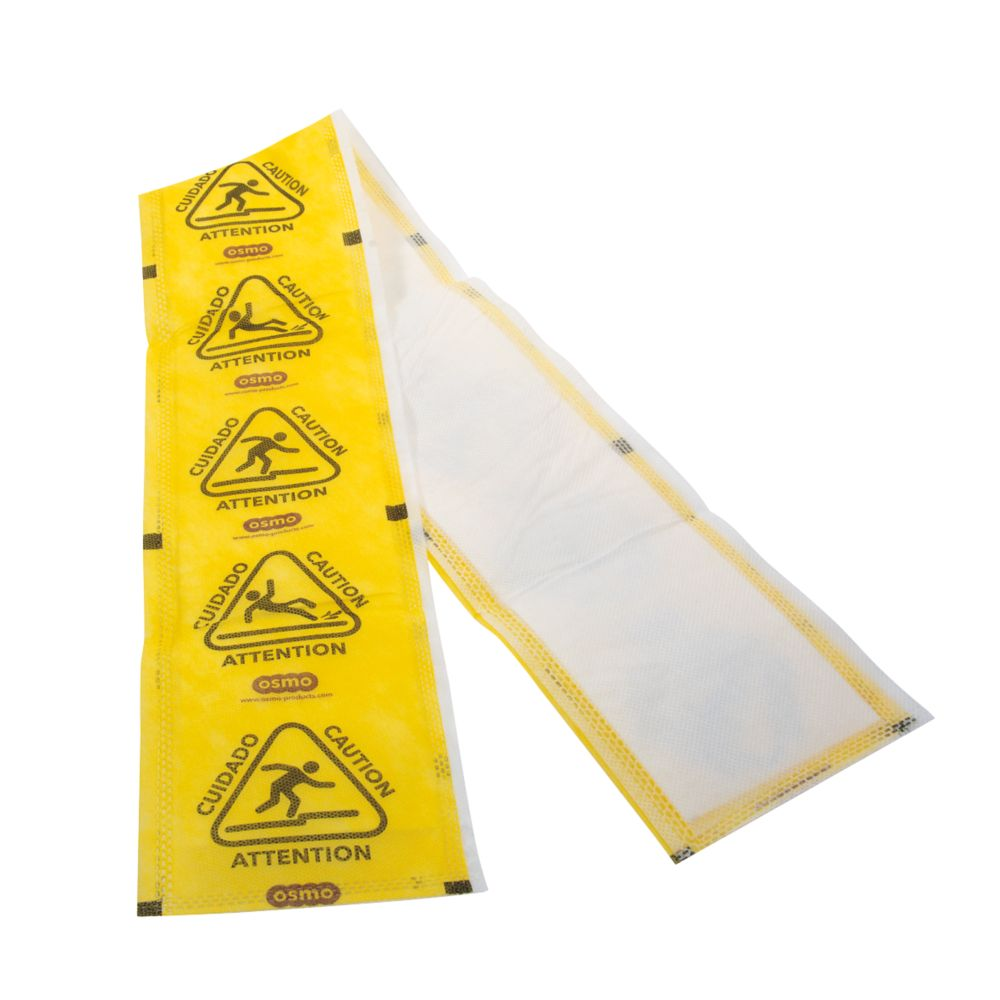 Osmo Thirsty Spill Sock 120mm x 1200mm 3 Pack