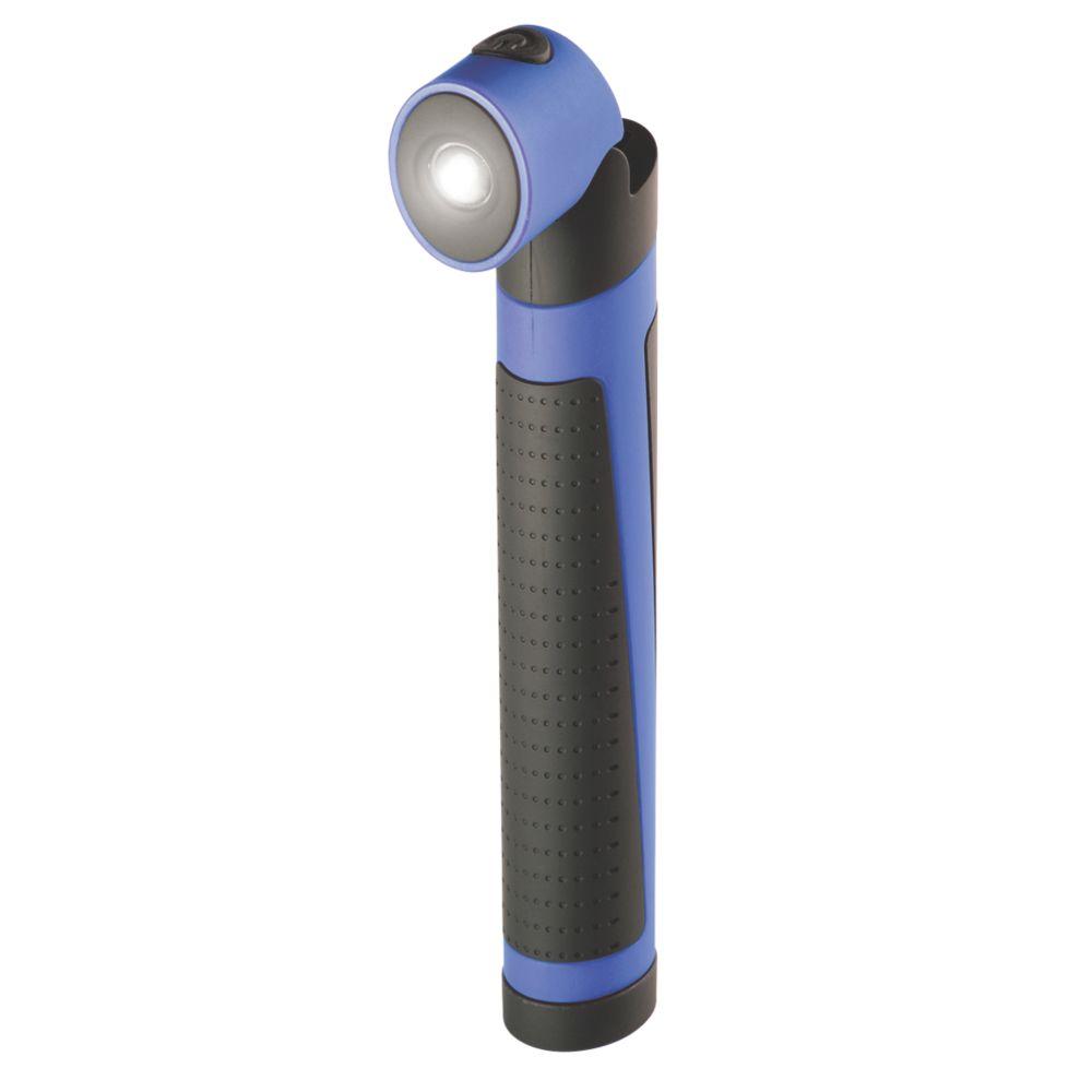 Ring  Extendable LED Work Light