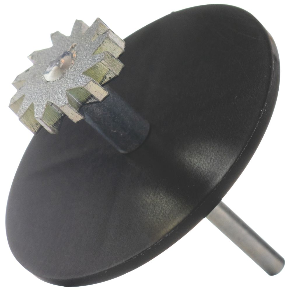 GripIt 20mm Undercutting Tool