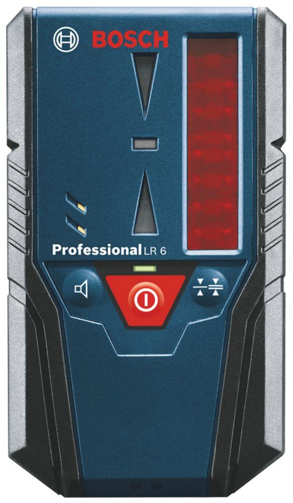 Bosch LR6 Laser Receiver