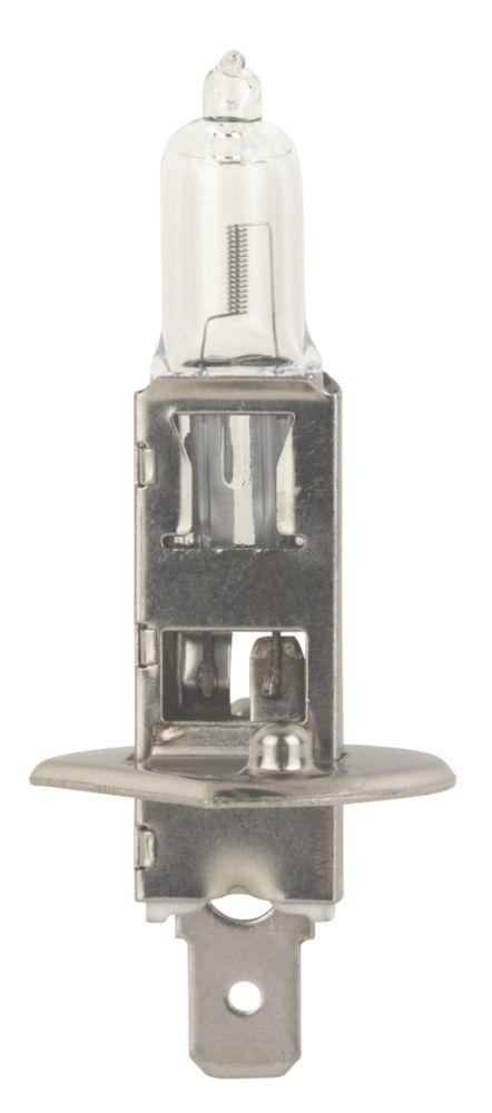 Ring P14.5s H1 Halogen Headlamp 55W