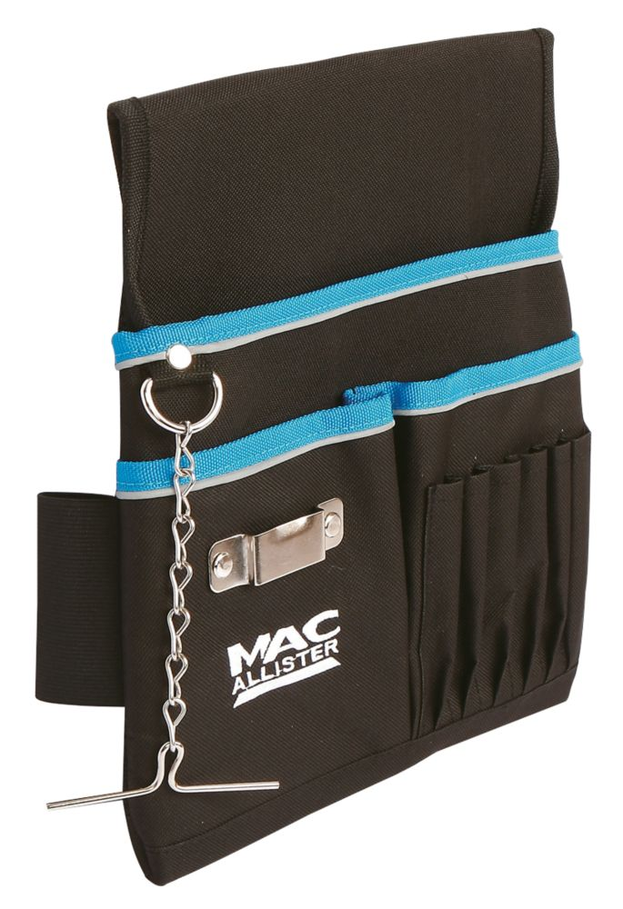 Mac Allister  Electricians Tool Pouch