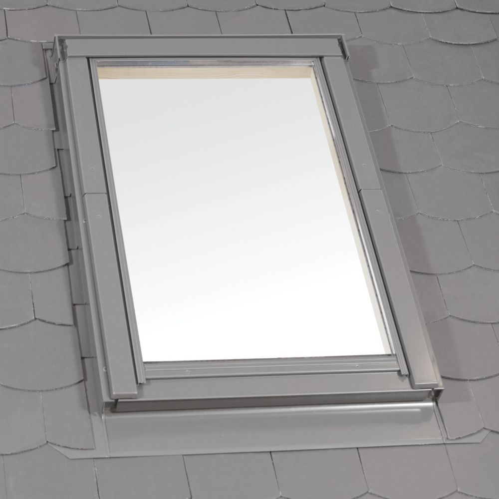 Tyrem SFXM6ASFX Slate Flashing 780 x 1180mm