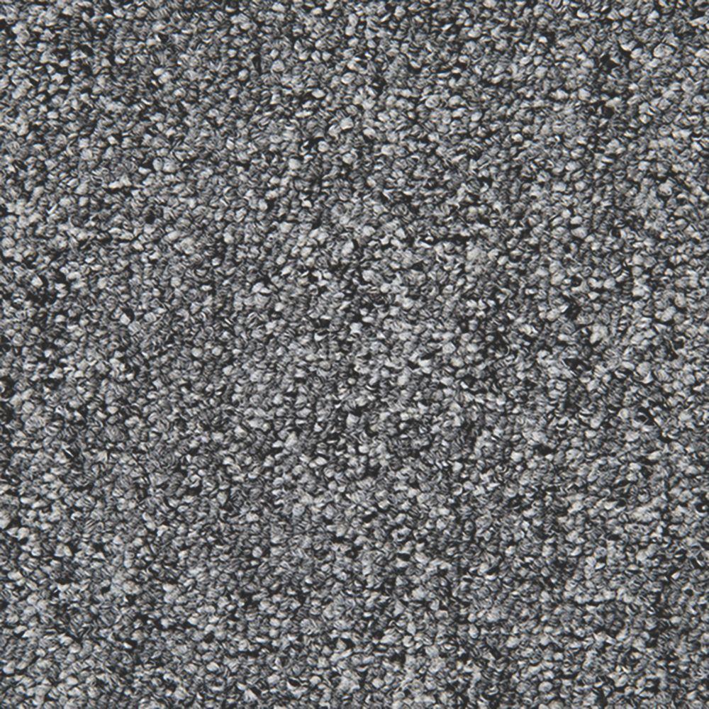 Abingdon Carpet Tile Division Unity Carpet Tiles Ash 20 Pack