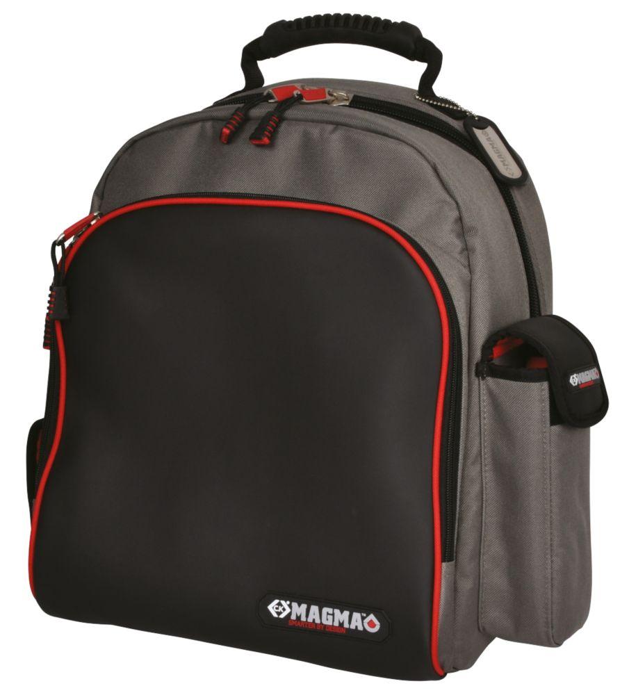 CK Magma  Tool Bag Rucksack 17Ltr