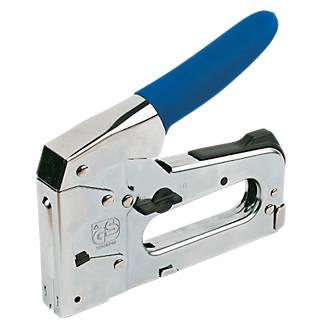 16mm Nail / Staple Gun