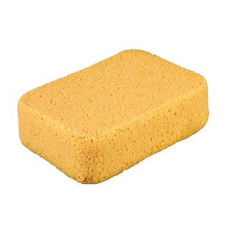 Vitrex Grouting Sponge
