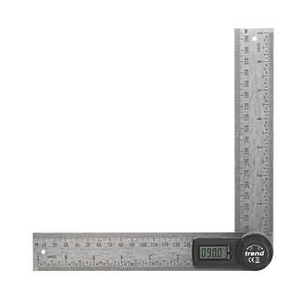 Trend S/DAR/200 Digital Angle Measurer