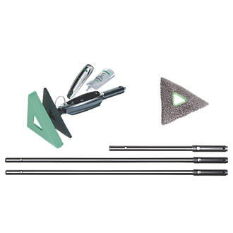 Unger 330 Plus Stingray Internal Window Cleaning Kit 330 Plus