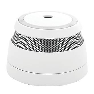 Cavius 2103-006 Wireless Smoke Alarm