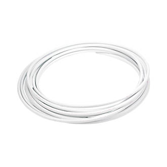 Hep2O  Push-Fit Polybutylene Barrier Coil Pipe 15mm x 10m