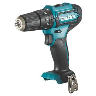 Makita HP333DZ 12V Li-Ion CXT  Cordless Combi Drill - Bare