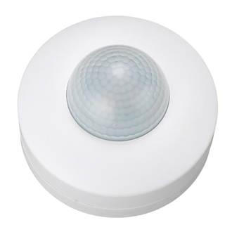 Zinc Infared detector 360 degree PIR Sensor 360°