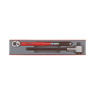 Teng Tools Torque Multiplier Set 2 Pieces