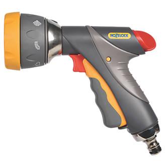 Hozelock  Multi-Spray Gun
