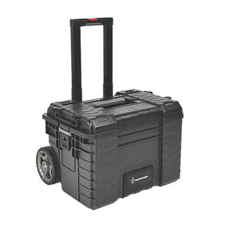 "Magnusson Professional Tool Storage Cart 22"""