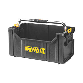 "DeWalt ToughSystem Tool Tote 17¾"""