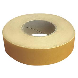Unika PVC Adhesive Worktop Tape 40mm x 50m
