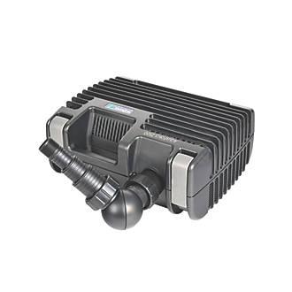 Hozelock Aquaforce 2500 30W Pond Water Pump