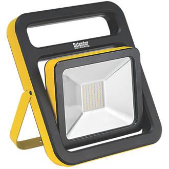 Defender  Slimline LED Work Light 30W 110V