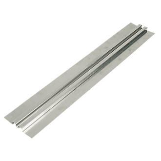JG Speedfit JGHSP250 Underfloor Heat Spreader Plate 20 Pack