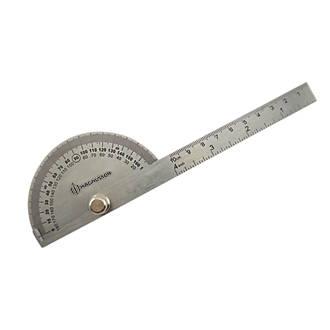 Magnusson  Angle Measurer