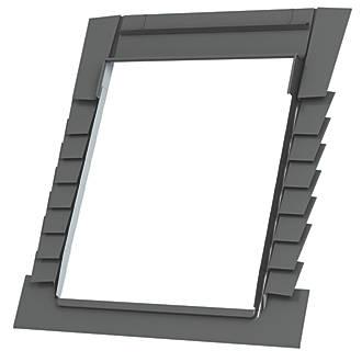Keylite PTRF 01 Plain Tile Flashing 550 x 780mm