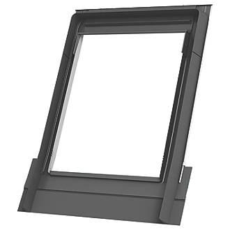 Keylite PTRF 02 Plain Tile Flashing 550 x 980mm