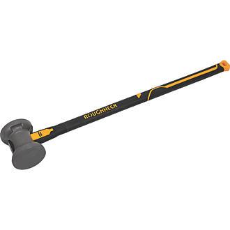 Roughneck Fencing Maul 10lb (4.54kg)