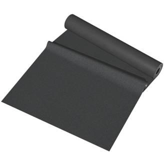 Roof Pro Black Premium Shed Felt 10 x 1m