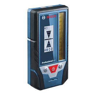 Bosch LR7 Laser Receiver