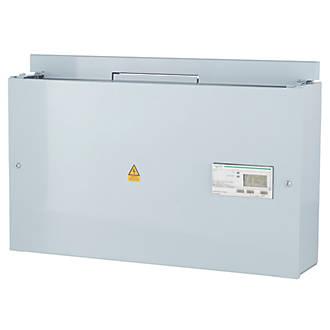 Schneider Electric KQ Type B 3-Phase Metering Kit 250A 415V
