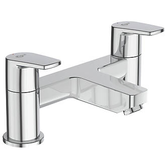 Ideal Standard Entella Bath Filler