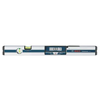 Bosch GIM 60 Digital Inclinometer