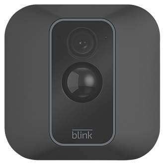 Blink XT2 Smart Add-On Camera