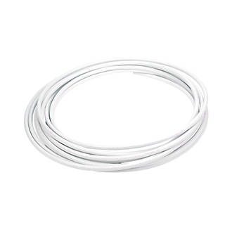 Hep2O  Push-Fit  Barrier Coil Pipe 28mm x 10m