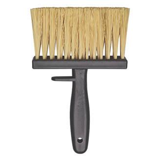 """Harris Trade Masonry Brush 5"""""""
