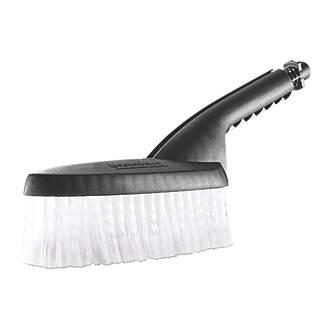 Karcher  Car Wash Brush