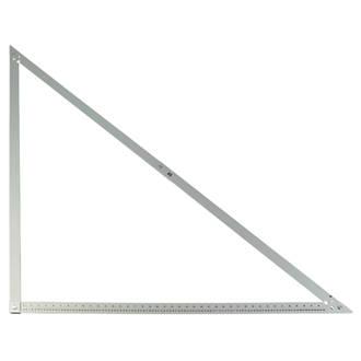 Magnusson  Combination Square