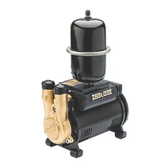 Salamander Pumps CT Force 30 SU Regenerative Single Shower Pump 3.0bar