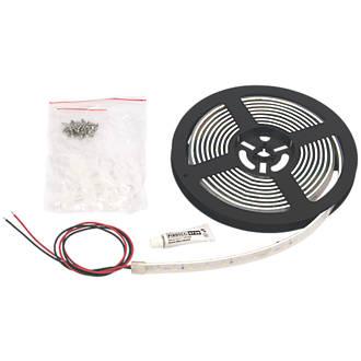 Osram VALUE Flex Protect   Flexible Tape Striplights Very Warm White  6W 855lm