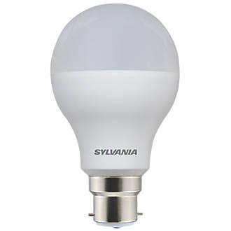 Sylvania  BC GLS LED Light Bulb 1521lm 15W 4 Pack