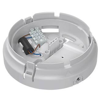 FireAngel  Wireless Interlink RF 10 Year Alarm Base