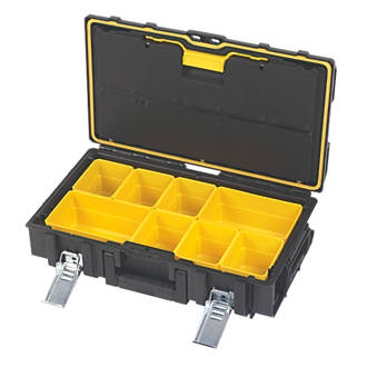 "DeWalt DS150 Organiser Unit 21½ x 13¼"""