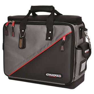 "CK Magma  Technicians Tool Case 18"""